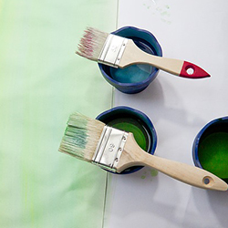 gallery/paint_brushes