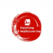 gallery/1_a_painting___wallcovering