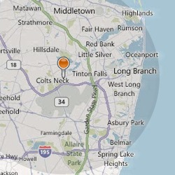 gallery/map-monmouth-county-njx250